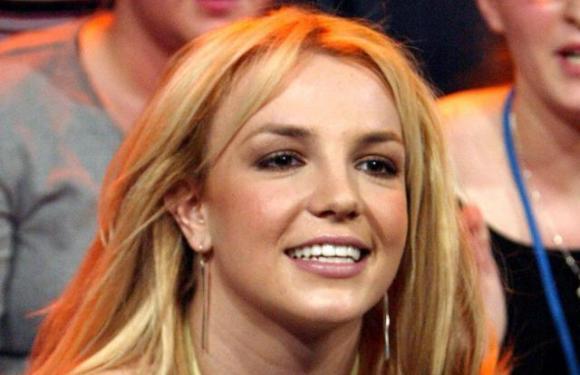 Netflix: Se viene el documental de Britney Spears