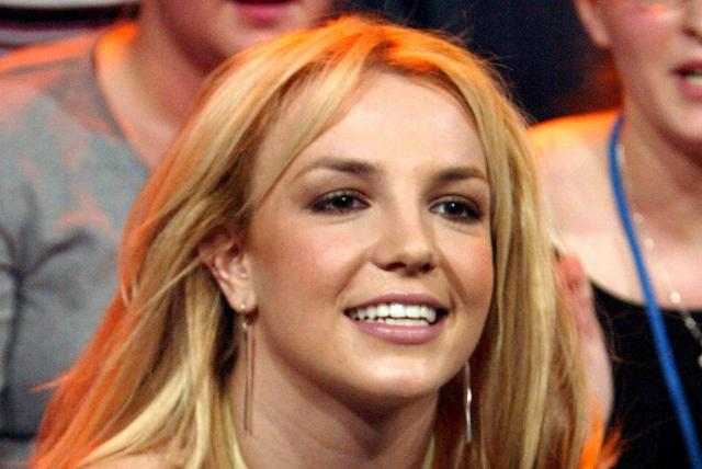 Netflix: Se viene el documental de Britney Spears