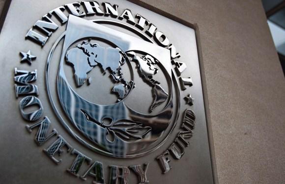 Nuevo vencimiento de US$ 315,6 millones con el FMI