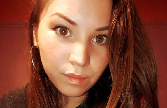 Otro brutal femicidio: una joven de 21 años fue asesinada a puñaladas en pleno centro de Villa La Angostura