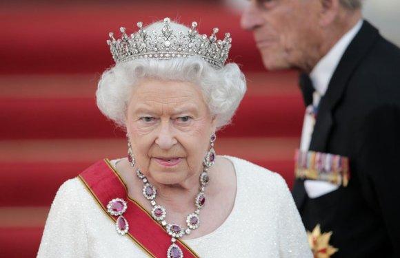 Revelan que la reina Isabel II presionó al gobierno británico para ocultar parte de su fortuna