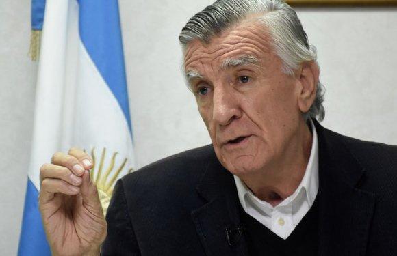 El Partido Justicialista solicitó a Joe Biden excluir a Cuba de la lista de Estados terroristas