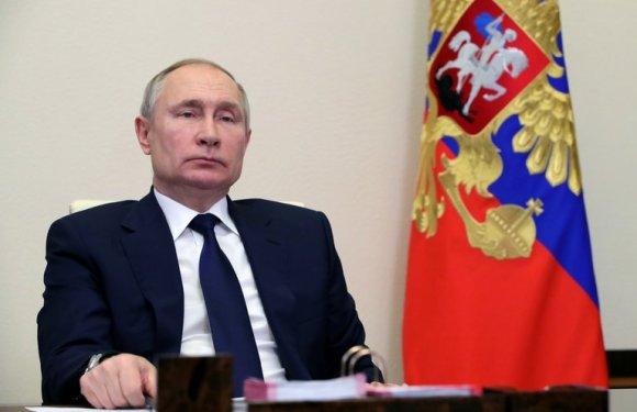 Debido a la gran demanda: Rusia admitió que no tiene capacidad para satisfacer la demanda mundial de su vacuna Sputnik V