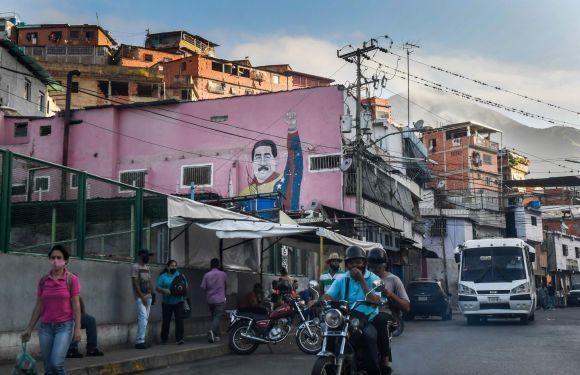 Parece mentira: En Venezuela hay que trabajar 4000 años para comprar una casa