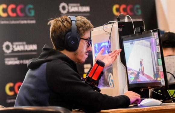 Verano Cultural: se vienen tres imperdibles torneos de videojuegos online
