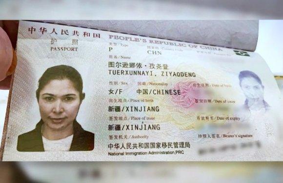CNN reveló escabrosos detalles de lo que ocurre en los centros de detención del régimen chino en Xinjiang