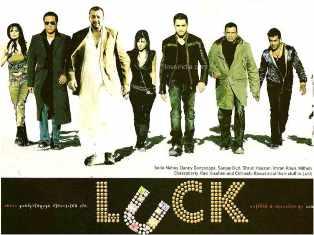 luck-movie-1
