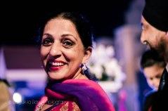 Suparna Sumit (414 of 630)