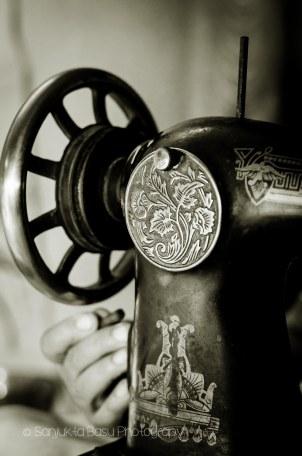 singer sewing machine low res-16
