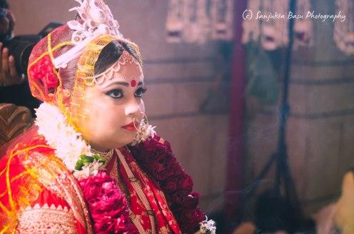 Arpita weds Shubhashish-111