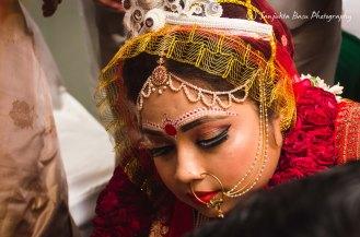 Arpita weds Shubhashish-91