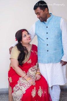 Arpita weds Shubhashish Low res-162