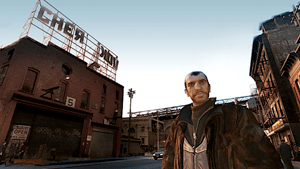 gtaiv-0525-04.png