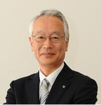 公益財団法人山形大学産業研究所 理事長 飯塚博