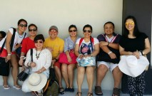 4 Boracay Team 1 (2)
