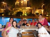 4 Boracay Team 2