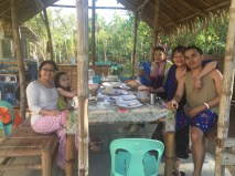 5 Pangasinan food