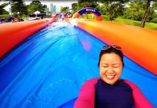 7 Slidefest 1