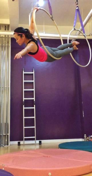 aerial-hoops-2