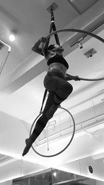 aerial-hoops-3