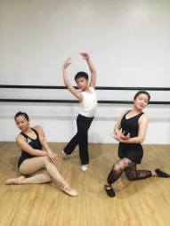 ballet-with-lai-and-dalton