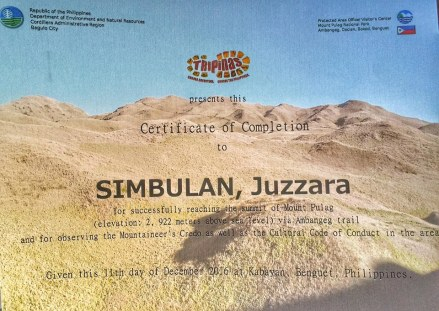 mount-pulag-certificate