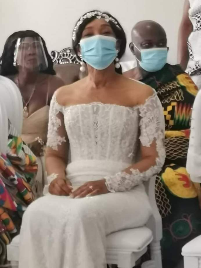 Kennedy-Agyapong-marries-a-third-wife..