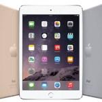 第1弾 iPadmini4  と 今話題の格安SIM を買いました。