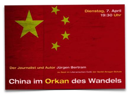 China Bertram3