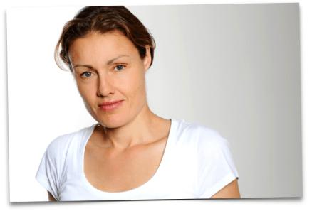 Katja Kraus
