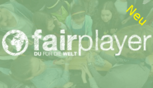 fairplayer-neu