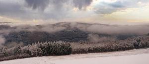 2021_01_02_REGION_Winter in der Eifel_09_1024Px
