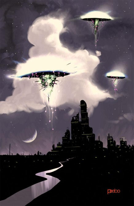 Invaders-from-outer-space-web1