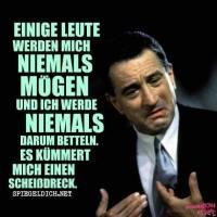 About Schmidt...