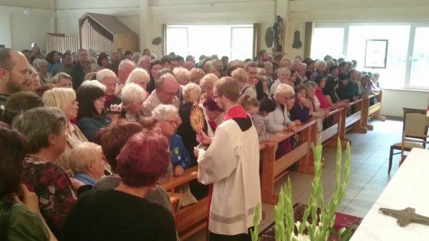 uroczystosc_Krwi-Chrystusa_2018_99