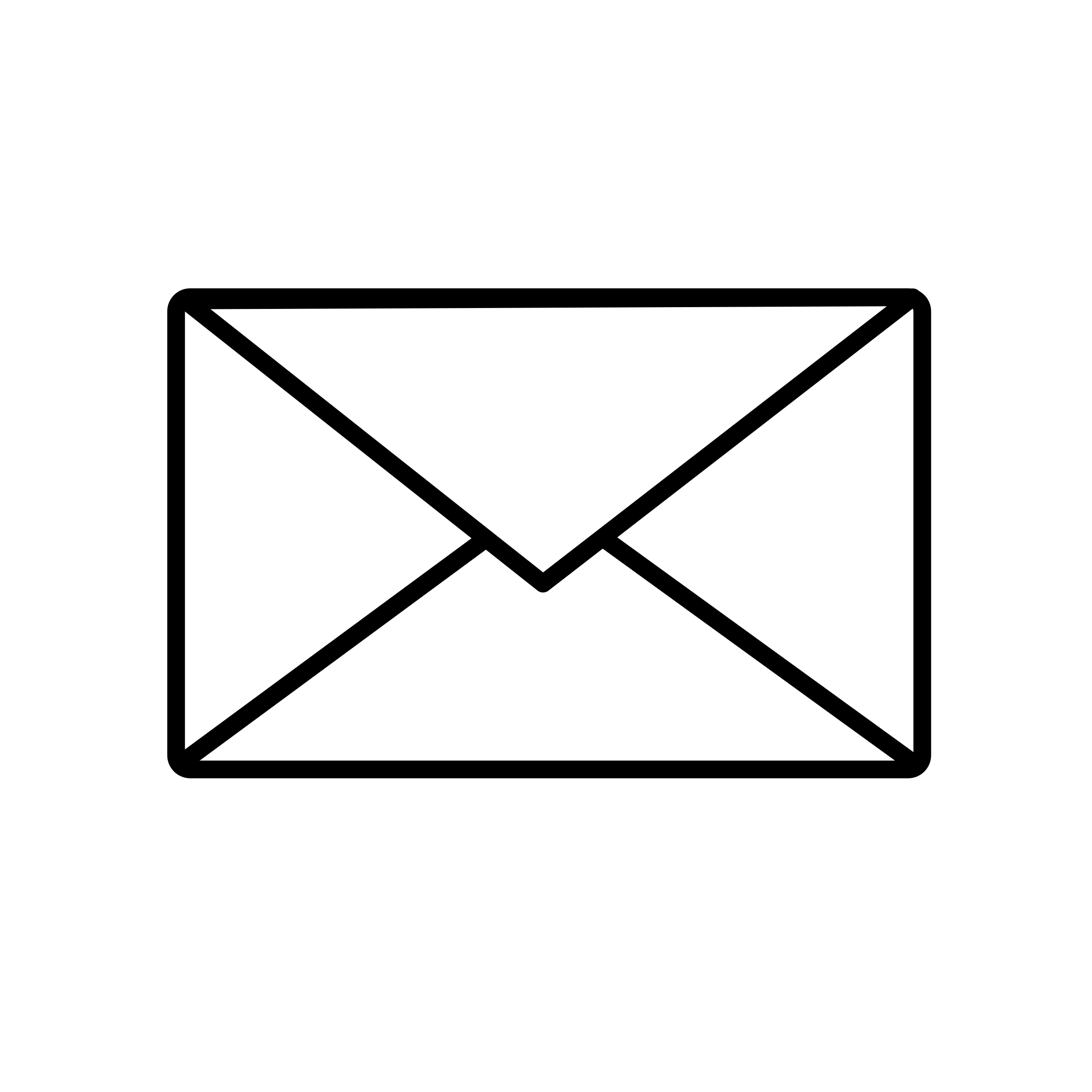 Protect Your Mail With Informed Delivery Village Of San