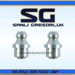 Cakma-Duz-Tip-Gresorluk-HS-H1a-DIN-71412-180-°