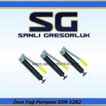 DIN-1282-Ince-Yag-Pompasi