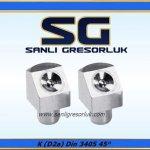 Gresorluk-cukur-Basli-Egri-Tip-Cakma-Galvaniz-K-D2a-Din-3405-45-°