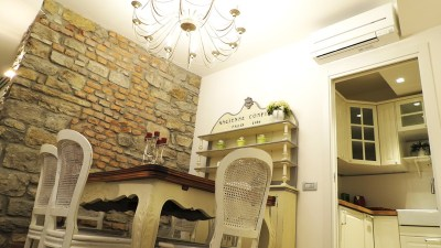 Bed and Breakfast Bergamo Alta (2)