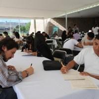 Realizarán Feria del Empleo en Ciudad Valles