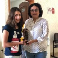 DIF de Soledad continúa recibiendo donaciones de cabello, para pelucas oncológicas