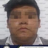 Capturan a sujeto por presunta violación agravada reiterada