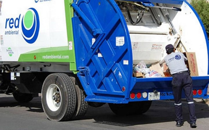 Ecología Municipal pide a ciudadanía seguir separando residuos covid