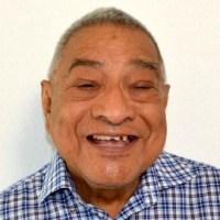 """Falleció el """"Señor Juaritos"""", destacado Salesiano y formador de niños y jóvenes"""
