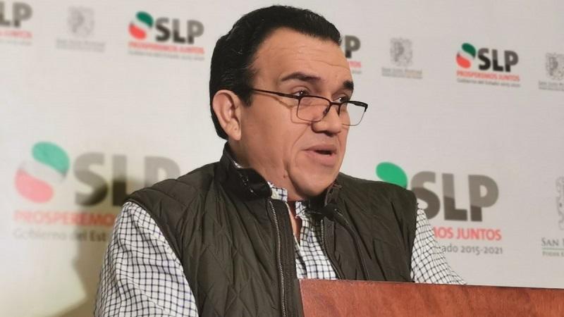 """Quedó resuelta fuga en acueducto de la presa """"El Realito"""": CEA"""