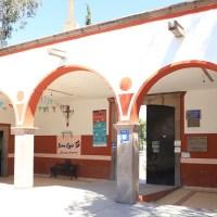Gobierno Municipal anuncia suspensión de festividades del Día de Muertos por regreso a semáforo naranja