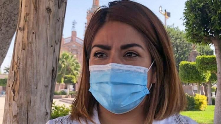 Coordinación de Derechos Humanos en Soledad, mantiene atención a la ciudadanía