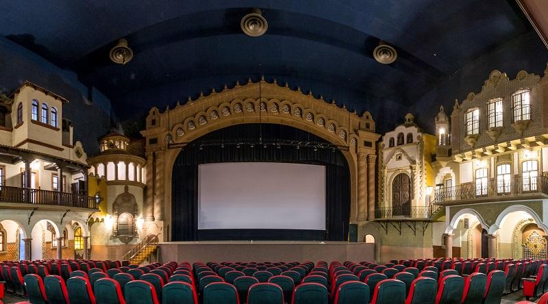 Invitan al Tour de Cine Francés en la Cineteca Alameda