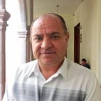 Condenable que violando la ley, se promueva la Secretaria de Salud: Ciudadanos Observando